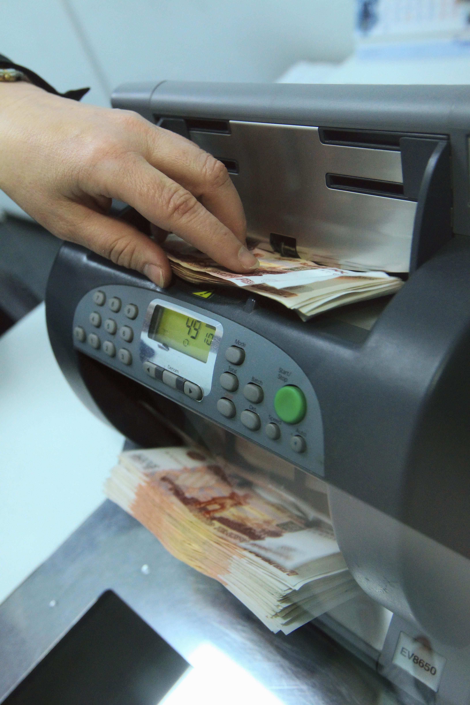 два высокопоставленных касса пересчета в банке фото районе пеляткинского месторождения