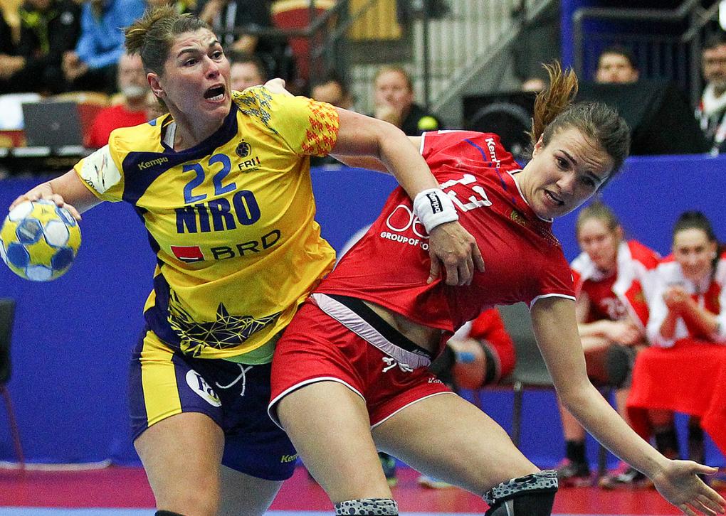 <p>Фото: &copy; EHF</p>