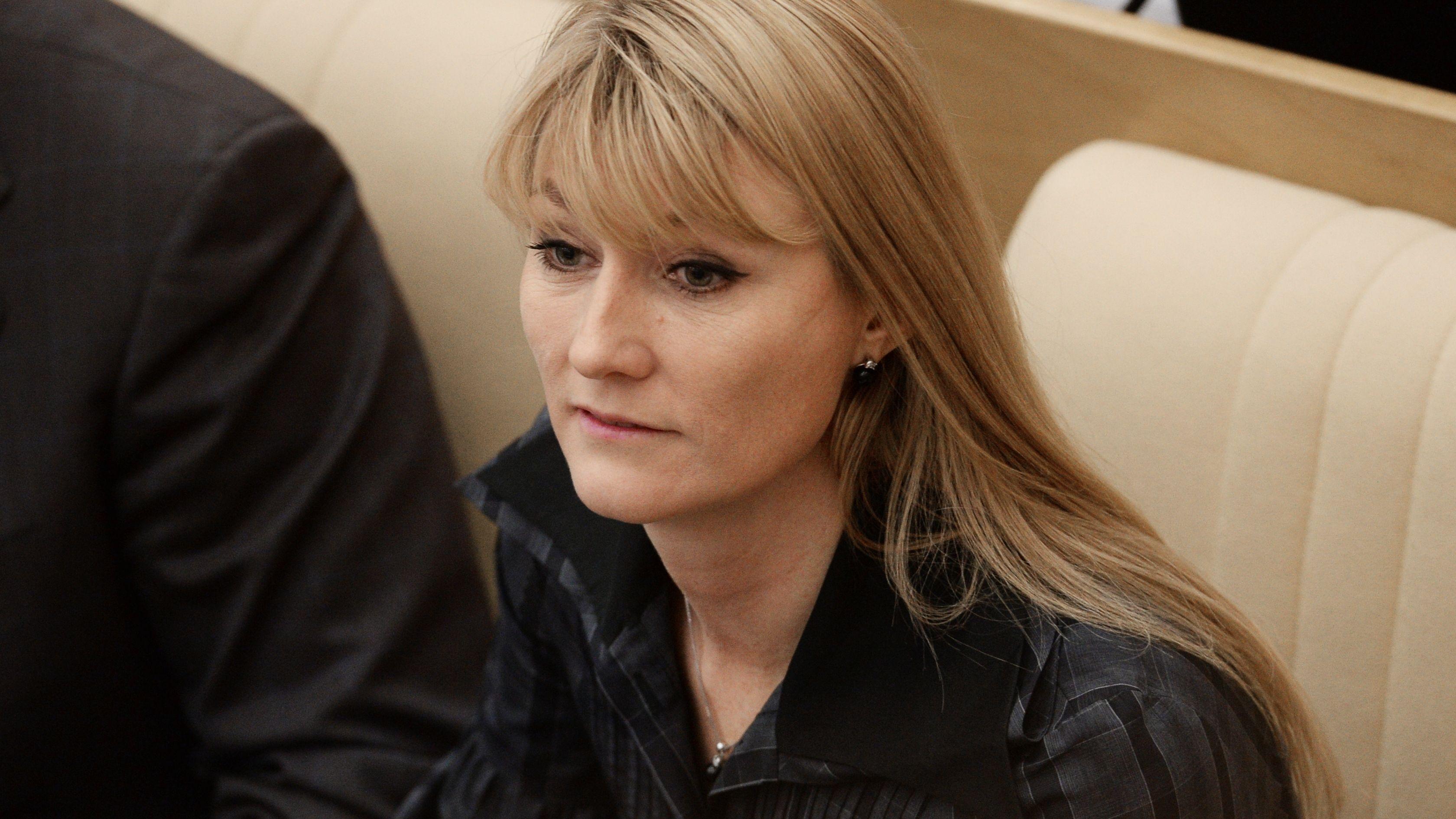 <p>Фото: РИА Новости/Владимир Федоренко</p>