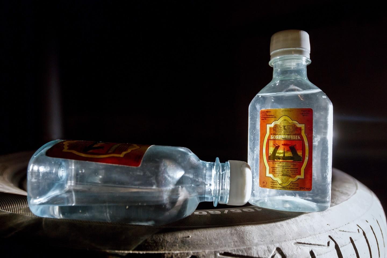 <p><span>Фото: &copy;РИА Новости/</span><span>Владимир Смирнов</span></p>