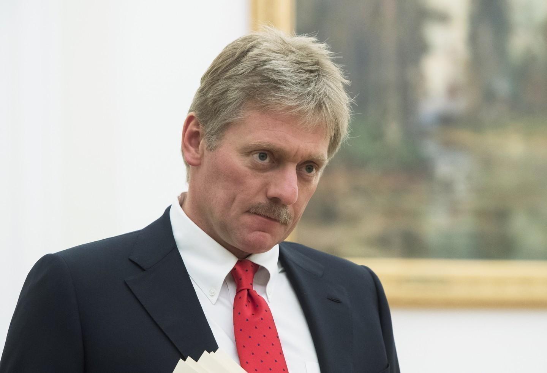 <p><span>Фото: &copy; РИА Новости/Сергей Гунеев</span></p> <div> <div></div> </div>