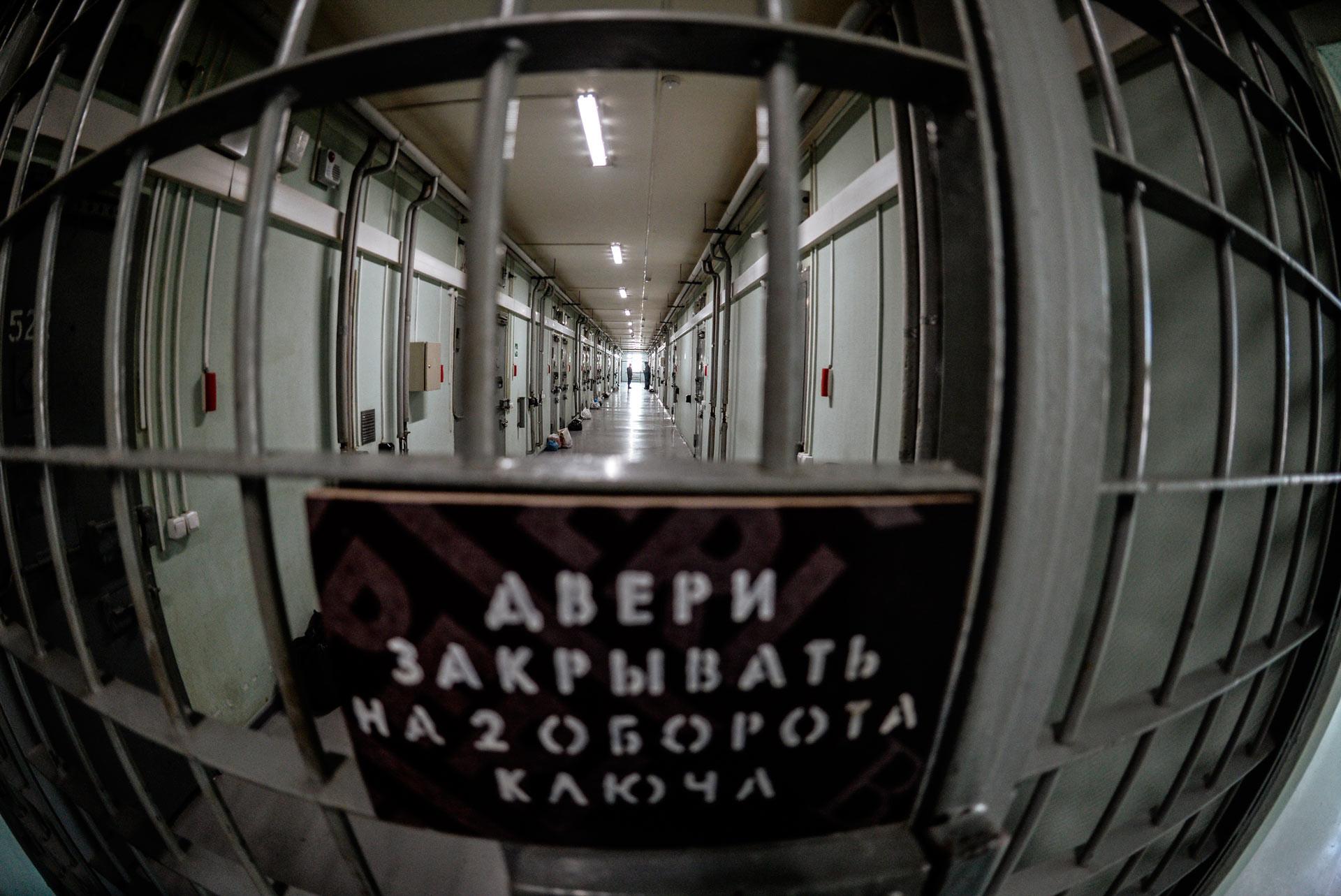<p>Фото: &copy; РИА Новости/<span>Алексей Филиппов</span></p>
