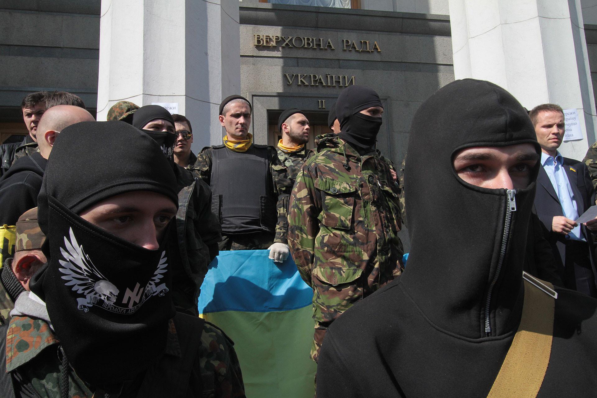 <p>Фото: &copy; РИА Новости/<span>Григорий Василенко</span></p>