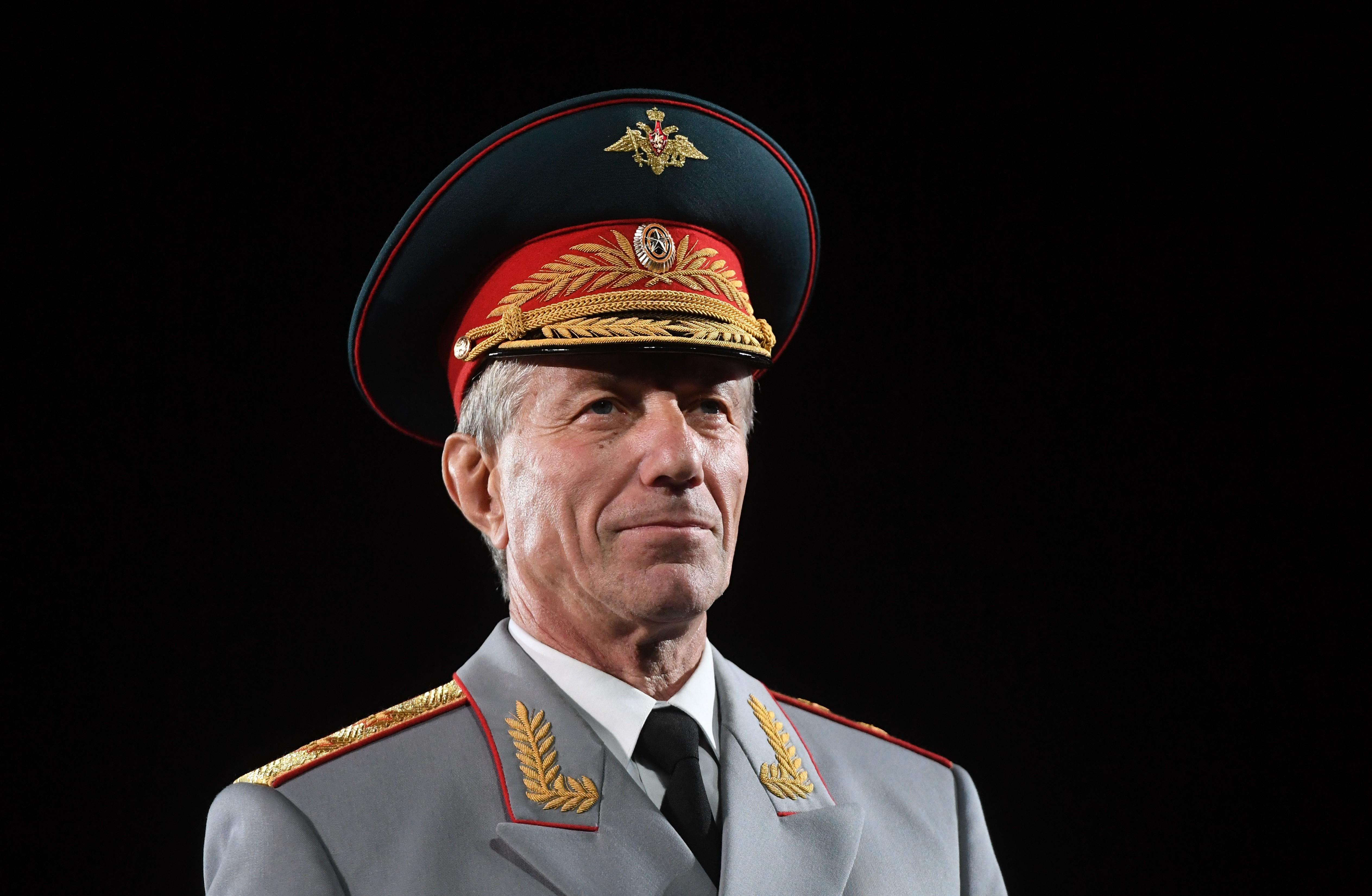 <p>Фото:<span>&copy; РИА Новости/Илья Питалев</span></p>