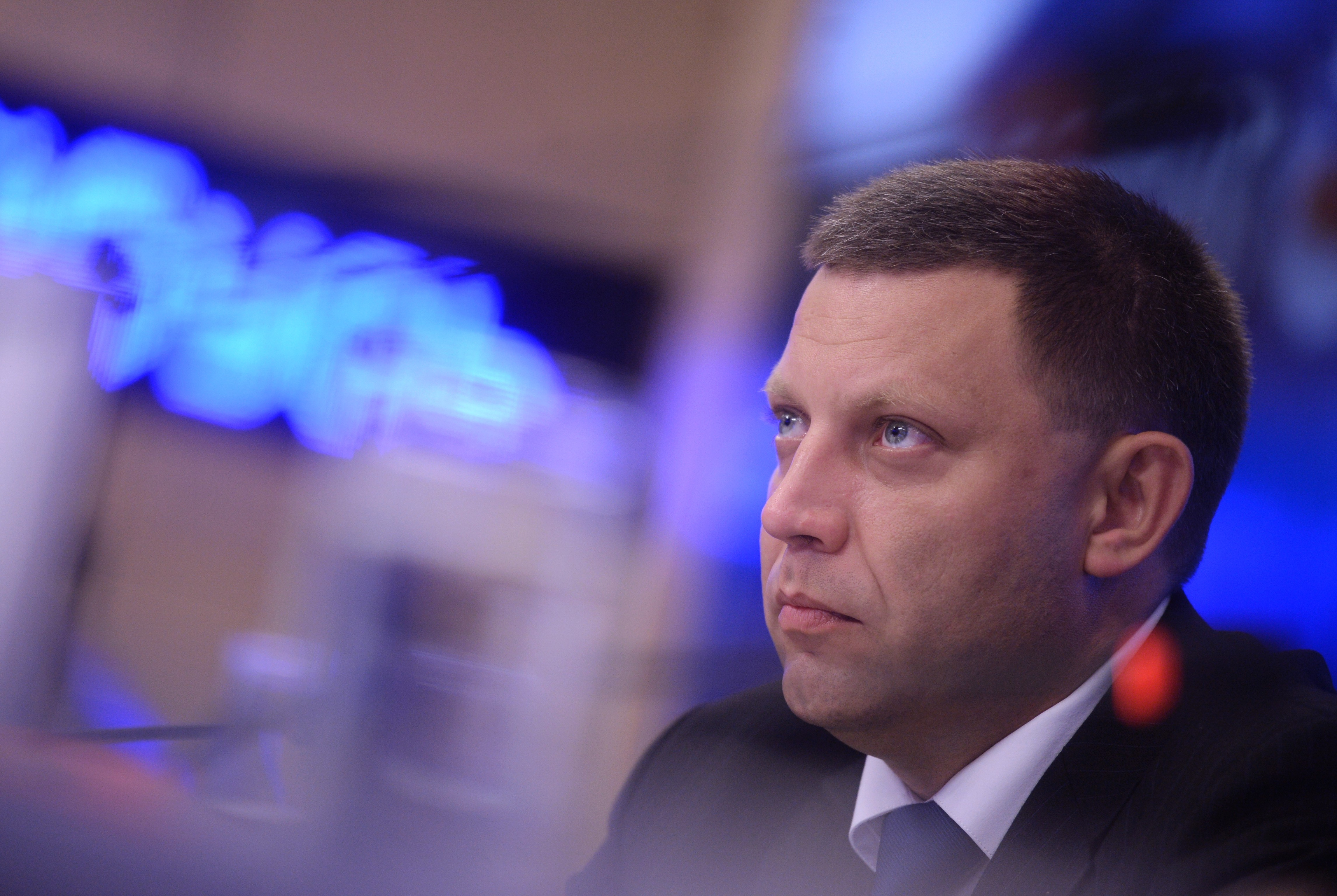 <p>Фото: &copy;РИА Новости/Кирилл Калинников</p>