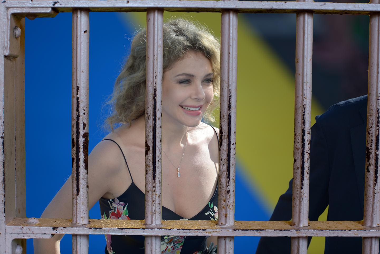 <p>Фото: &copy; РИА Новости/Михаил Мокрушин</p>