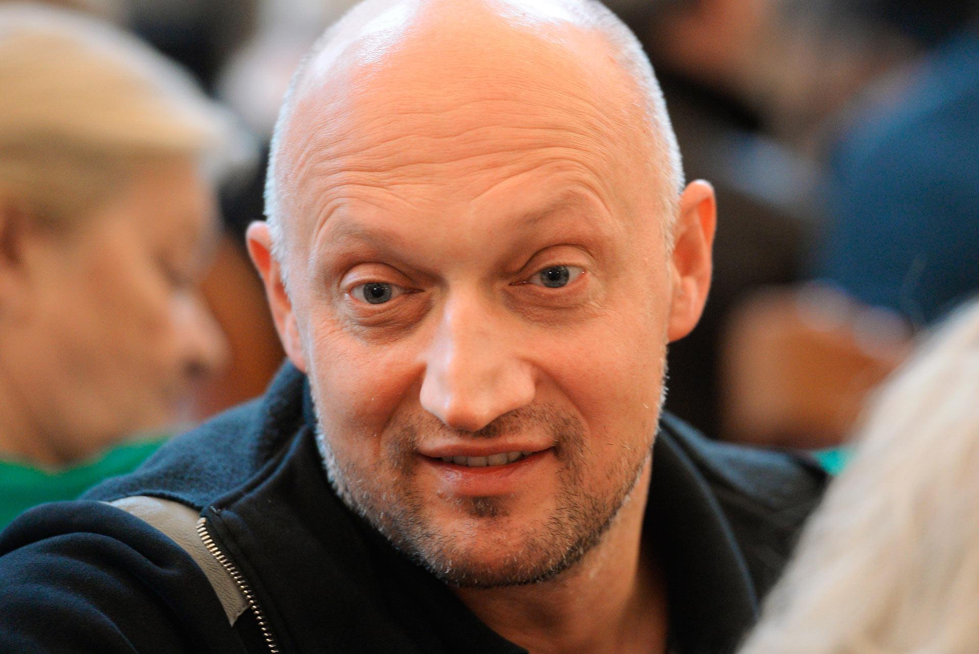 <p>Фото: &copy; РИА Новости/<span>Владимир Федоренко</span></p>