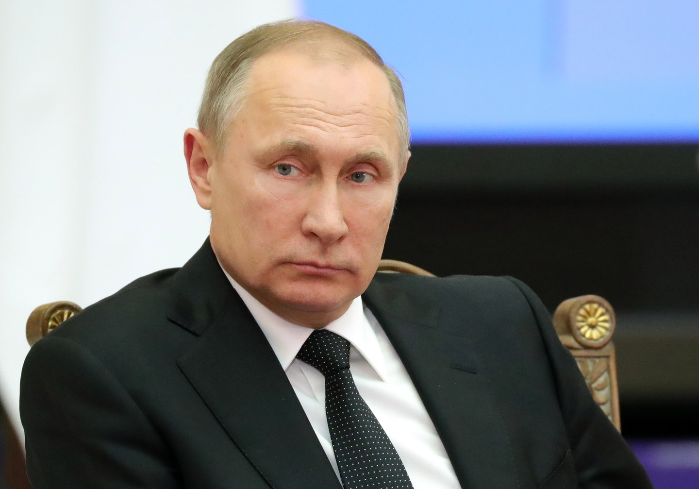 <p><span>Фото: &copy;РИА Новости/Михаил Климентьев</span></p>