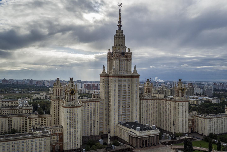 <p>Фото: &copy; РИА Новости/Владимир Сергеев</p>