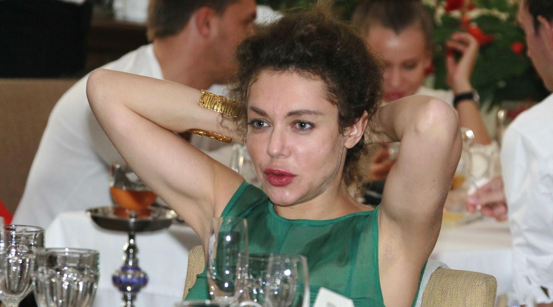 <p>Фото: &copy; РИА Новости/<span>Валерий Левитин</span></p>