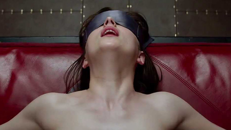 "<div> <p>Фото: &copy;кадр из фильма ""Fifty Shades of Grey""</p> </div>"