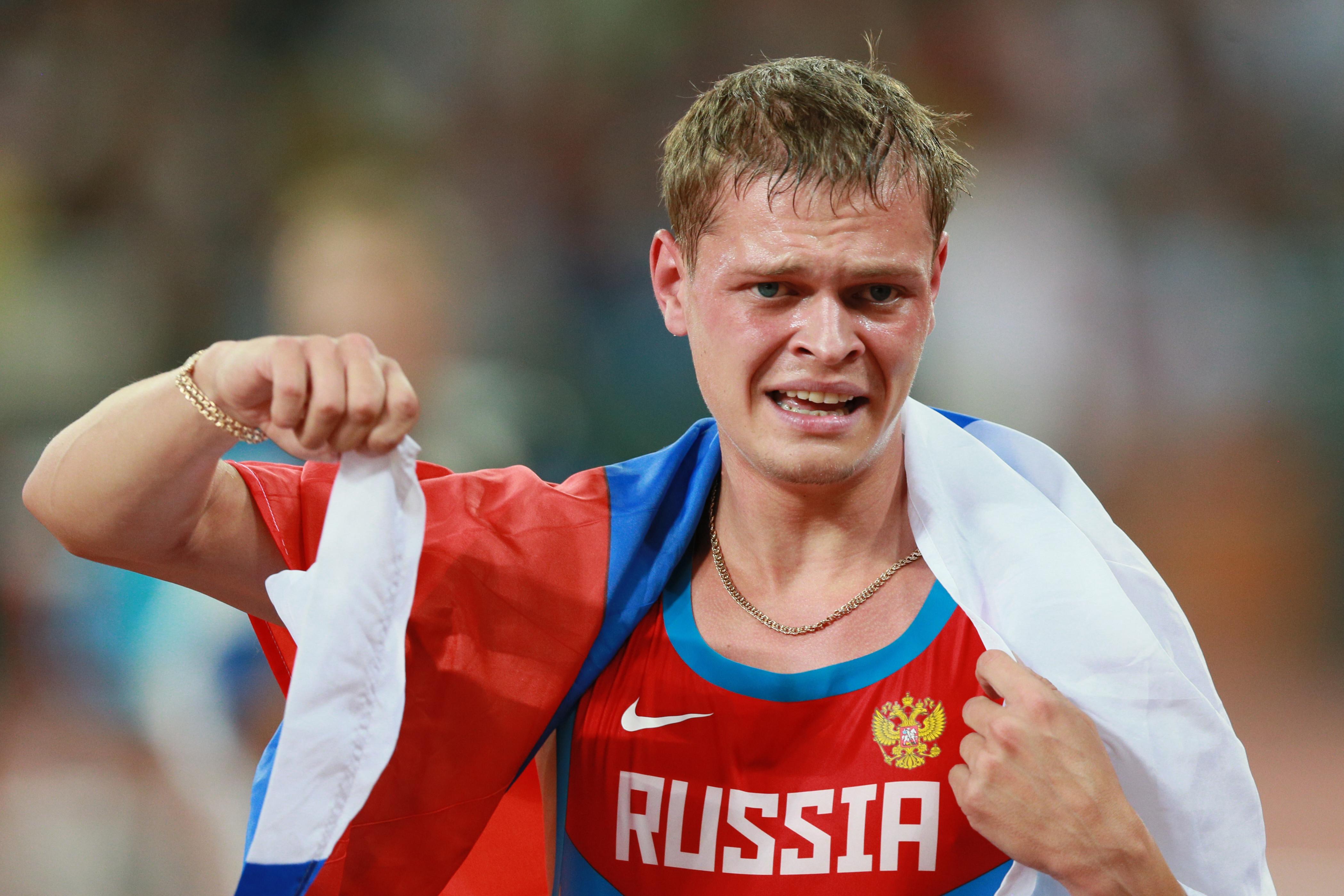 <p>Фото: РИА Новости/Антон Денисов</p>