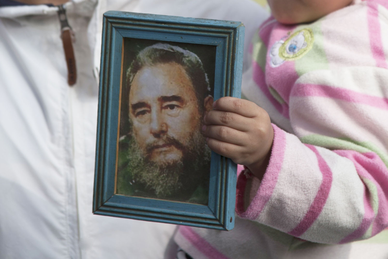 <p>Фото: &copy; <span>AFP/EAST NEWS</span></p>