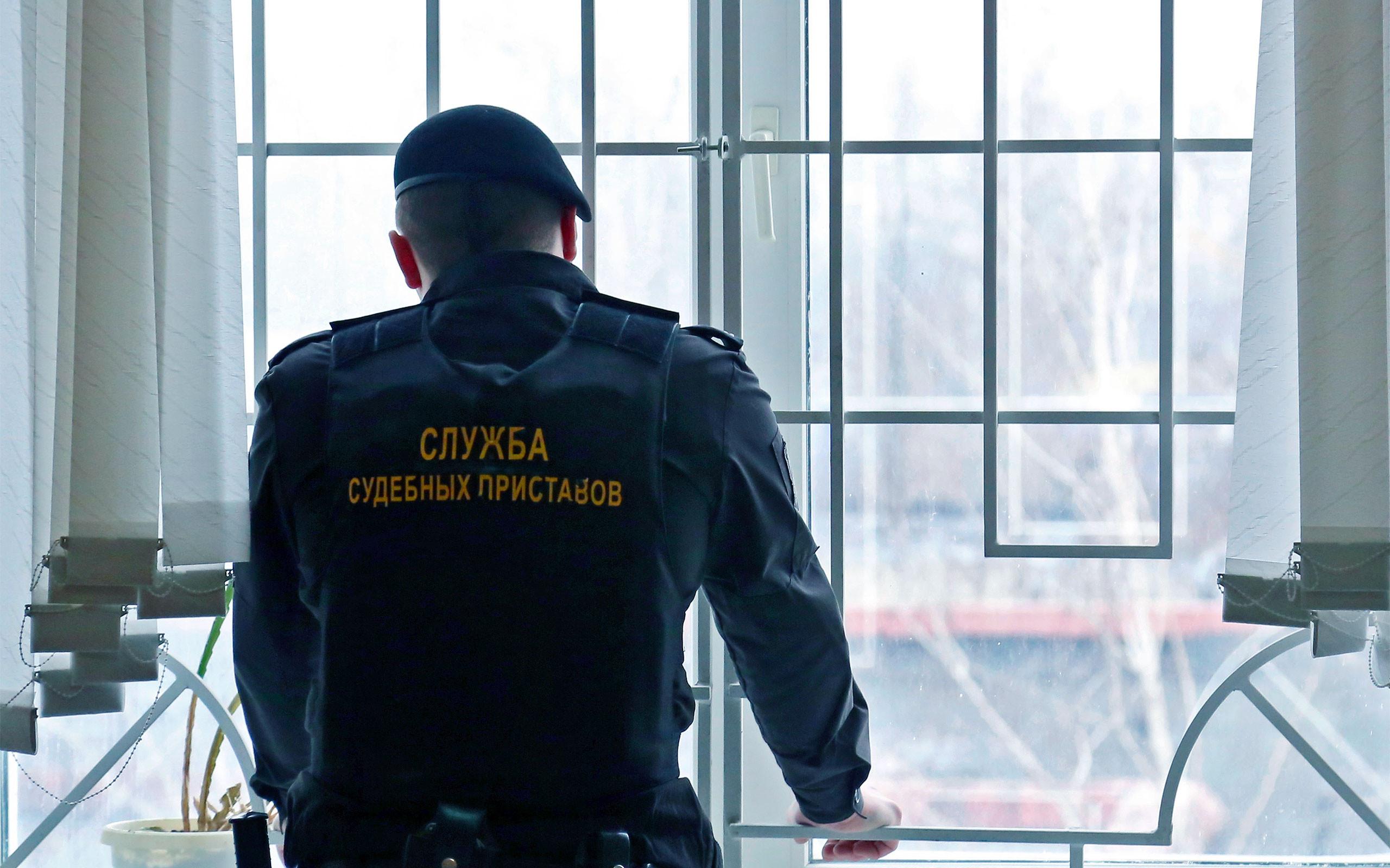 <p>Фото: &copy; РИА Новости/<span>Владимир Корнев</span></p>