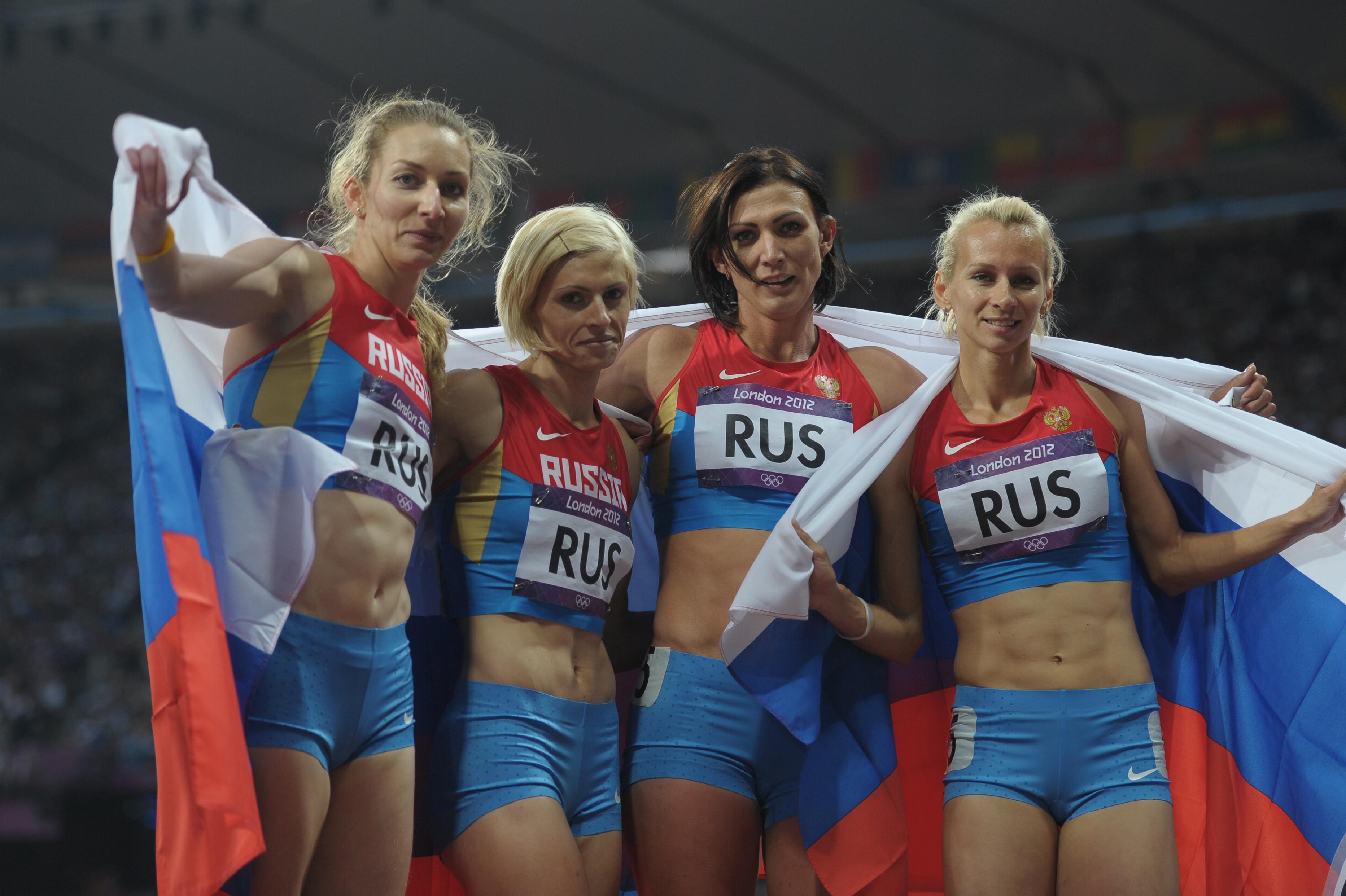 заказать фото спортсменки олимпийских игр бег наверняка разобрались, как