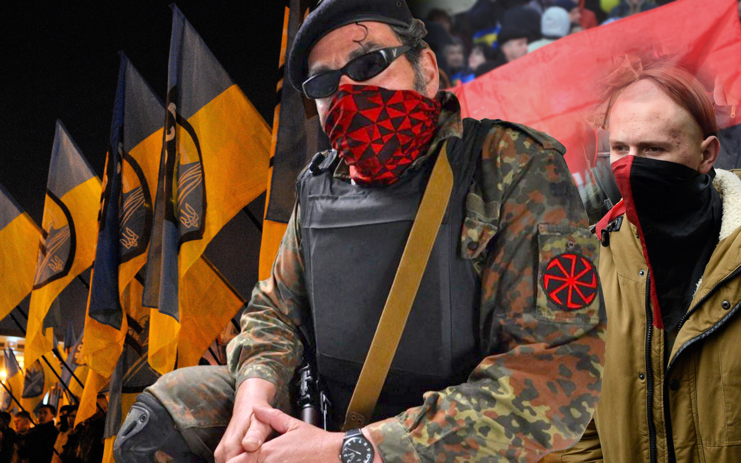 "<p>Коллжа. Фото: &copy;&nbsp;<a href=""https://twitter.com/NovorossiaInfo/status/616696369210724356/photo/1?ref_src=twsrc%5Etfw"" target=""_blank"">twitter.com,</a>&nbsp;РИА Новости</p>"