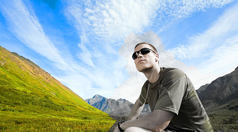 <p>Фото: &copy;&nbsp;<span>Michael DeYoung / Alaska Stock L/EAST NEWS</span></p>