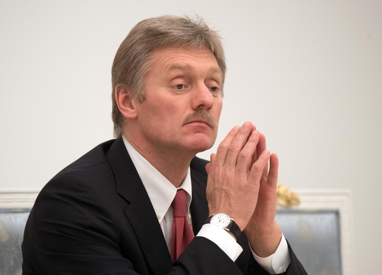 <p><span>Фото: &copy; РИА Новости/</span><span>Сергей Гунеев</span></p>