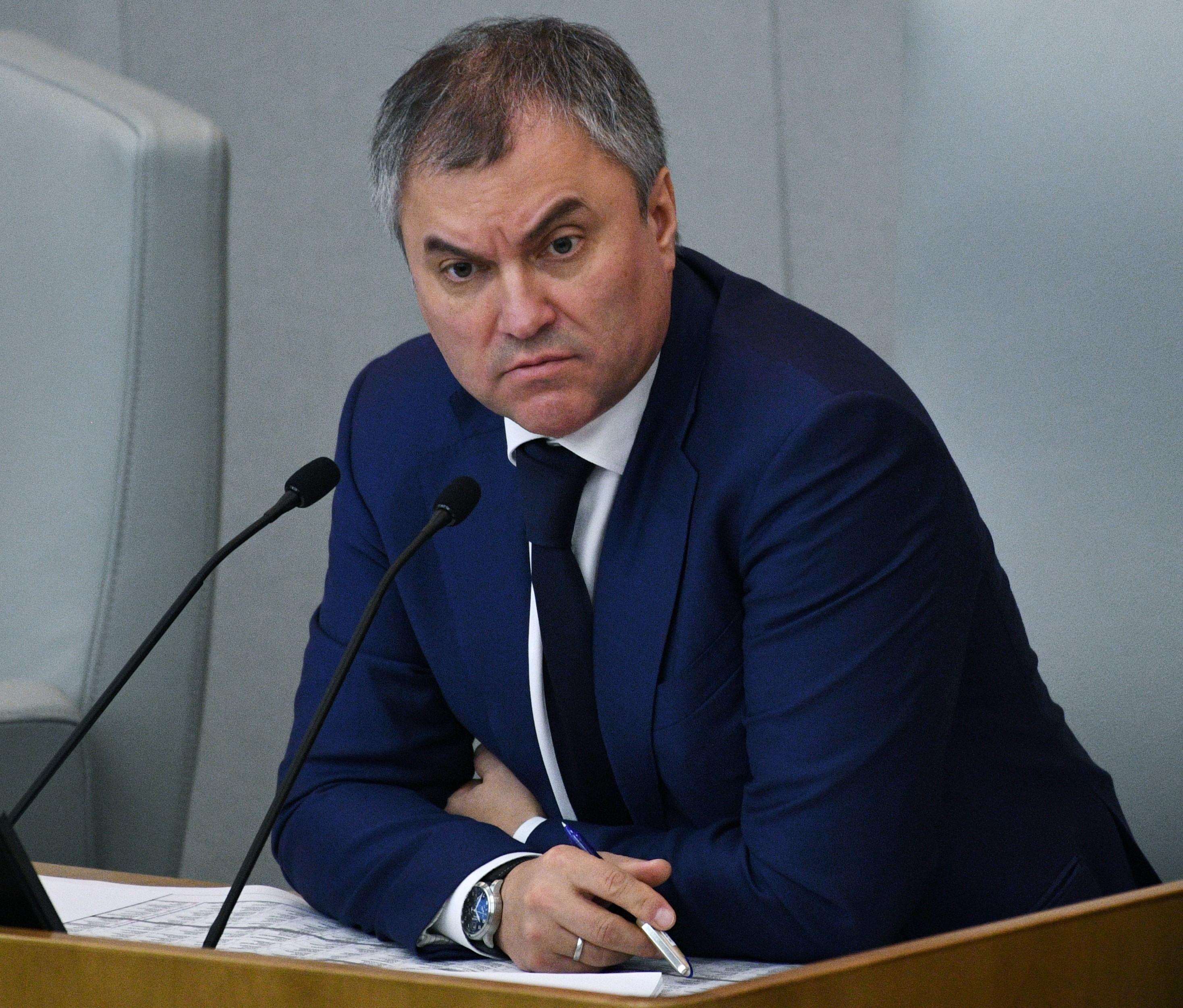 Заявление Европарламента наталкивает на мысли о причастности западных спецслужб к инциденту с Навальным