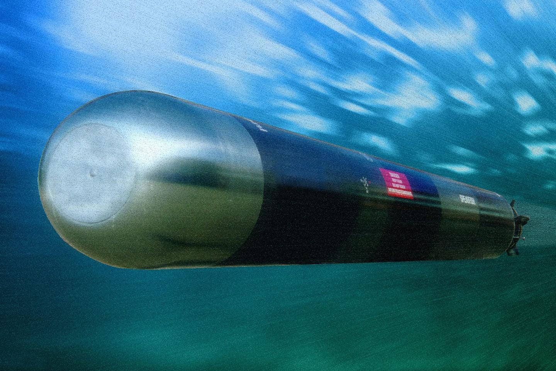 играет подводные ракеты мира фото квартир