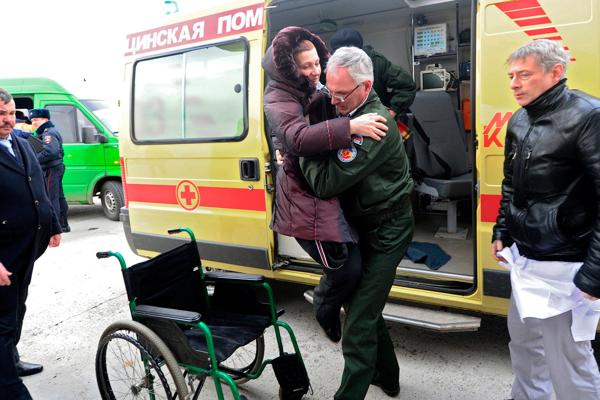 <p>Фото: &copy; РИА Новости/<span>Сергей Пивоваров</span></p>