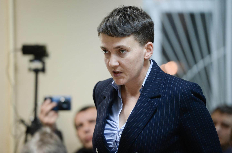 <p><span>Фото:</span><span>&copy; РИА Новости/Алексей Вовк</span></p>