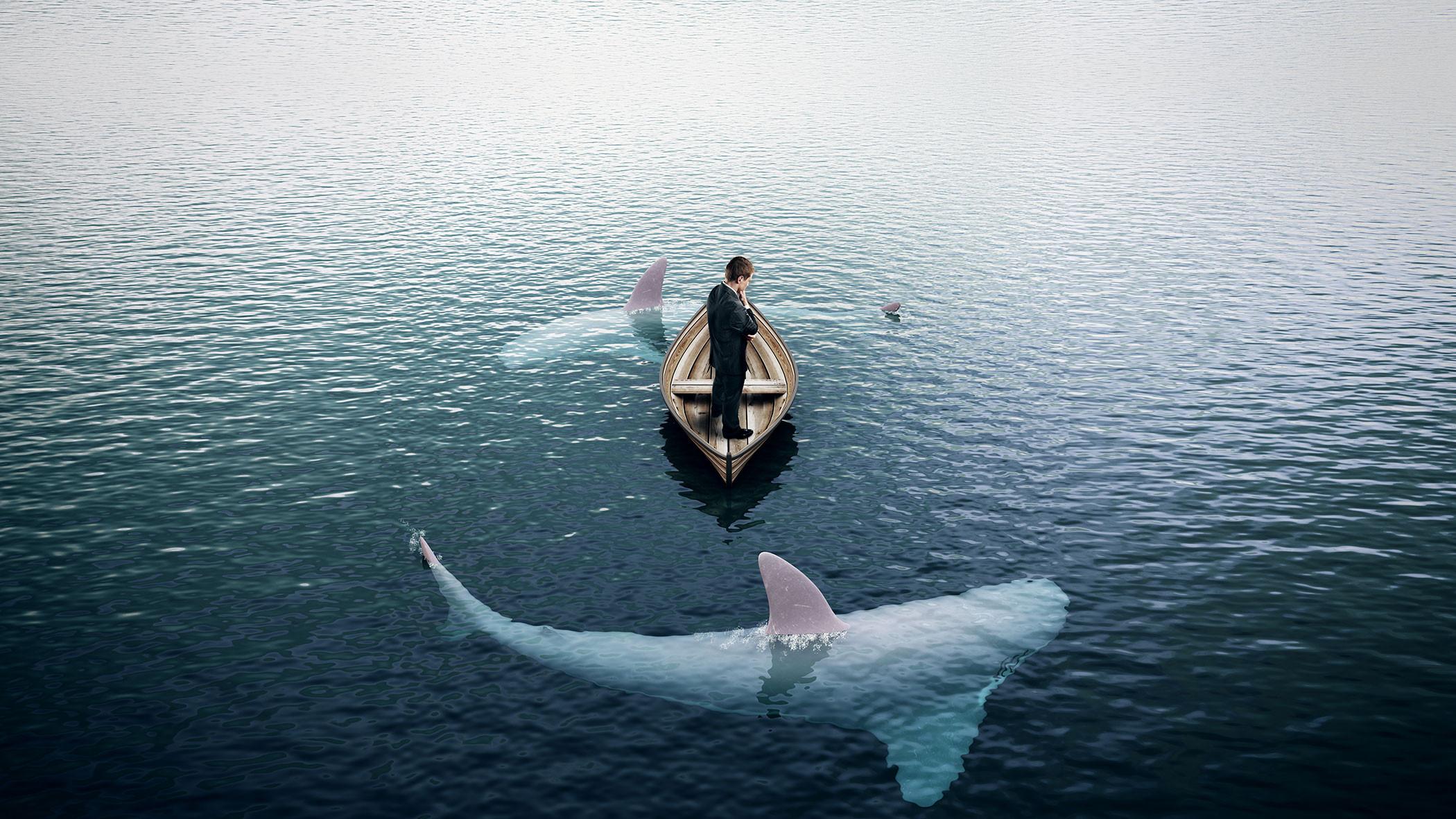 <p><span>Фото: &copy; </span>Shutterstock.com</p>
