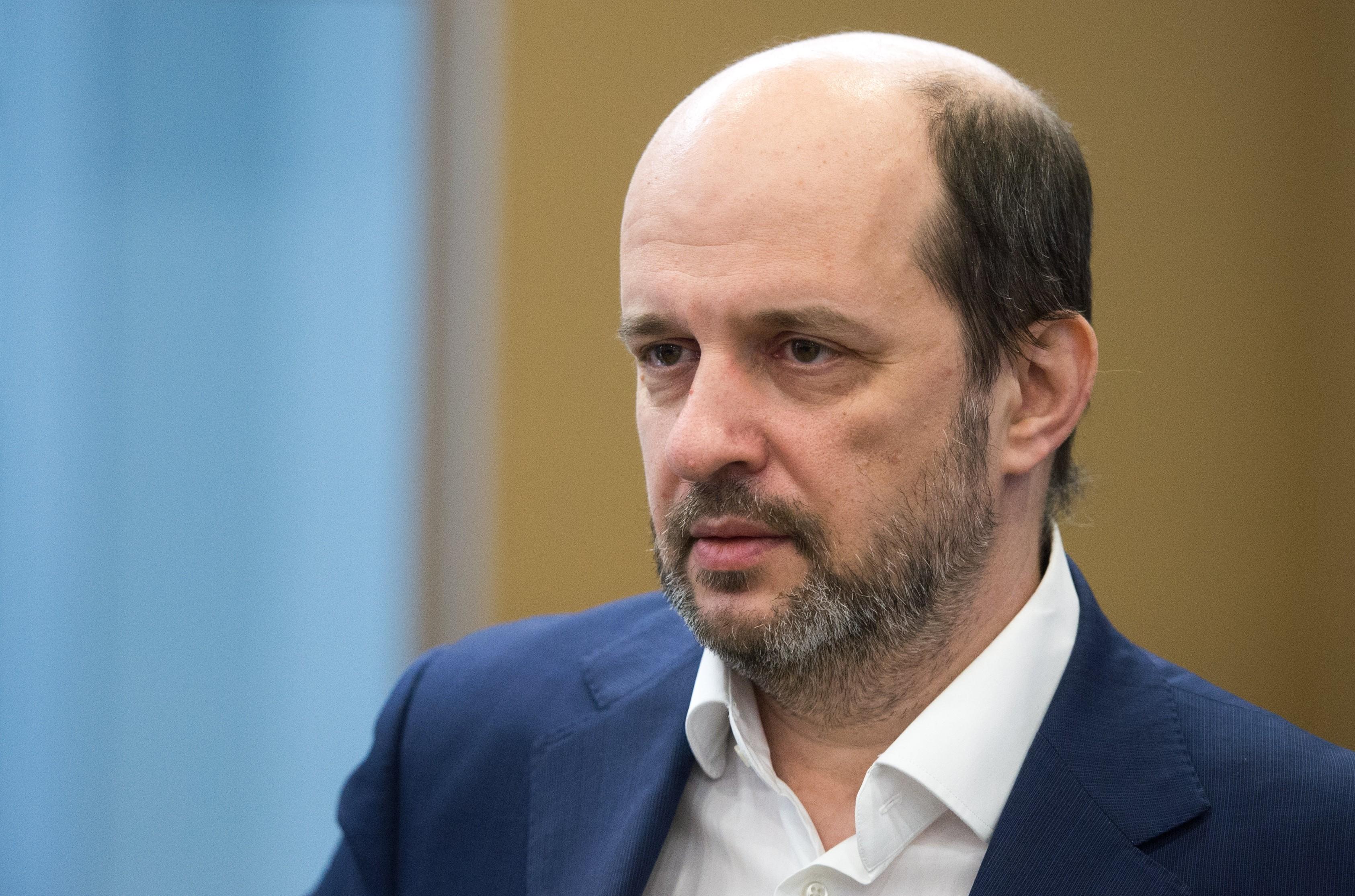<p>Фото: РИА Новости/Евгений Биятов</p>