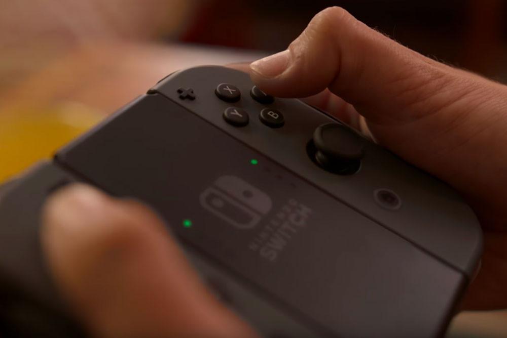 "<p>Кадр видео &ldquo;<a href=""https://www.youtube.com/watch?v=f5uik5fgIaI"" target=""_blank"">youtube.com/Nintendo</a>&rdquo;. Скриншот &copy; L!FE</p>"