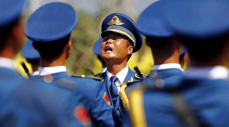 <p>Фото: &copy;&nbsp;REUTERS/Damir Sagolj<span> </span></p>