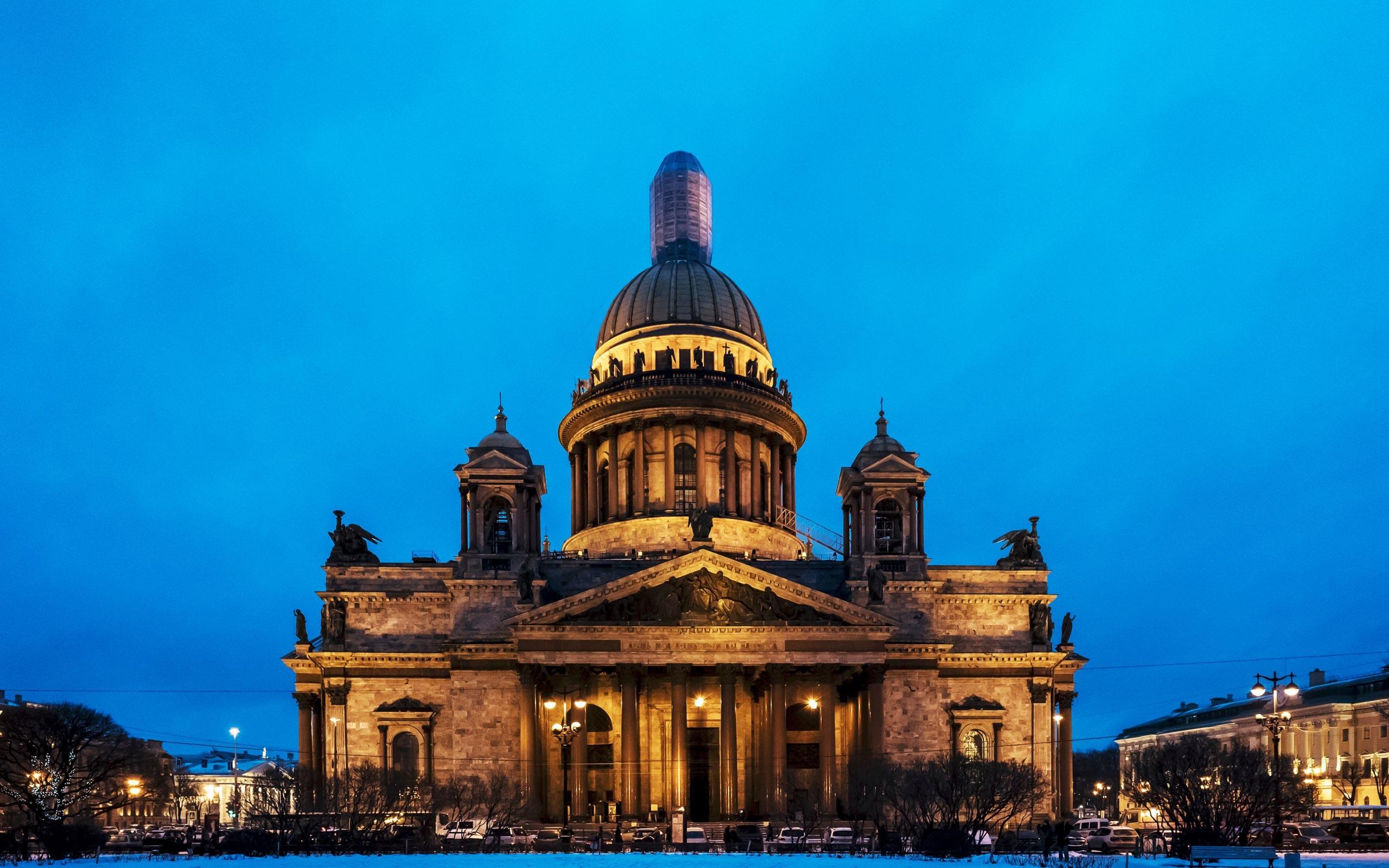 <p>Фото: &copy; РИА Новости/<span>Алексей Даничев</span></p>