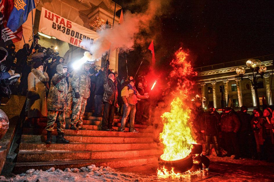 <p>Фото: &copy;РИА Новости/Алексей&nbsp;Вовк</p>