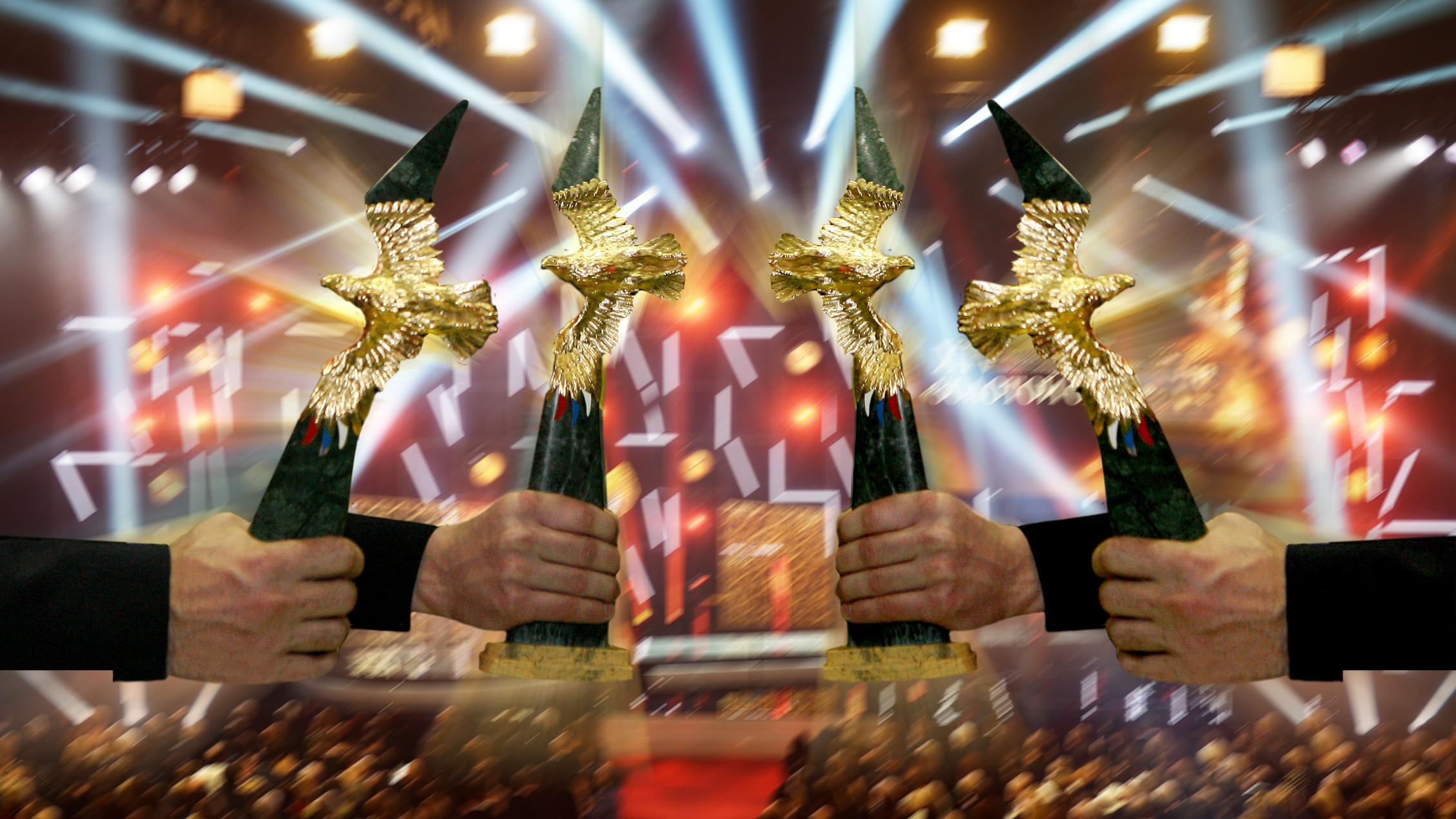<p>Коллаж &copy; L!FE Фото: &copy; L!FE/Павел Баранов &copy; РИА Новости/Максим Блинов</p>