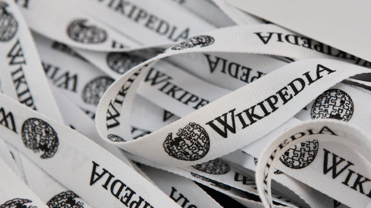 "<p>Фото: &copy; <a href=""https://www.flickr.com/photos/wikimediail/8960651453/"" target=""_blank"">flickr /&nbsp;Wikimedia Israel</a></p>"