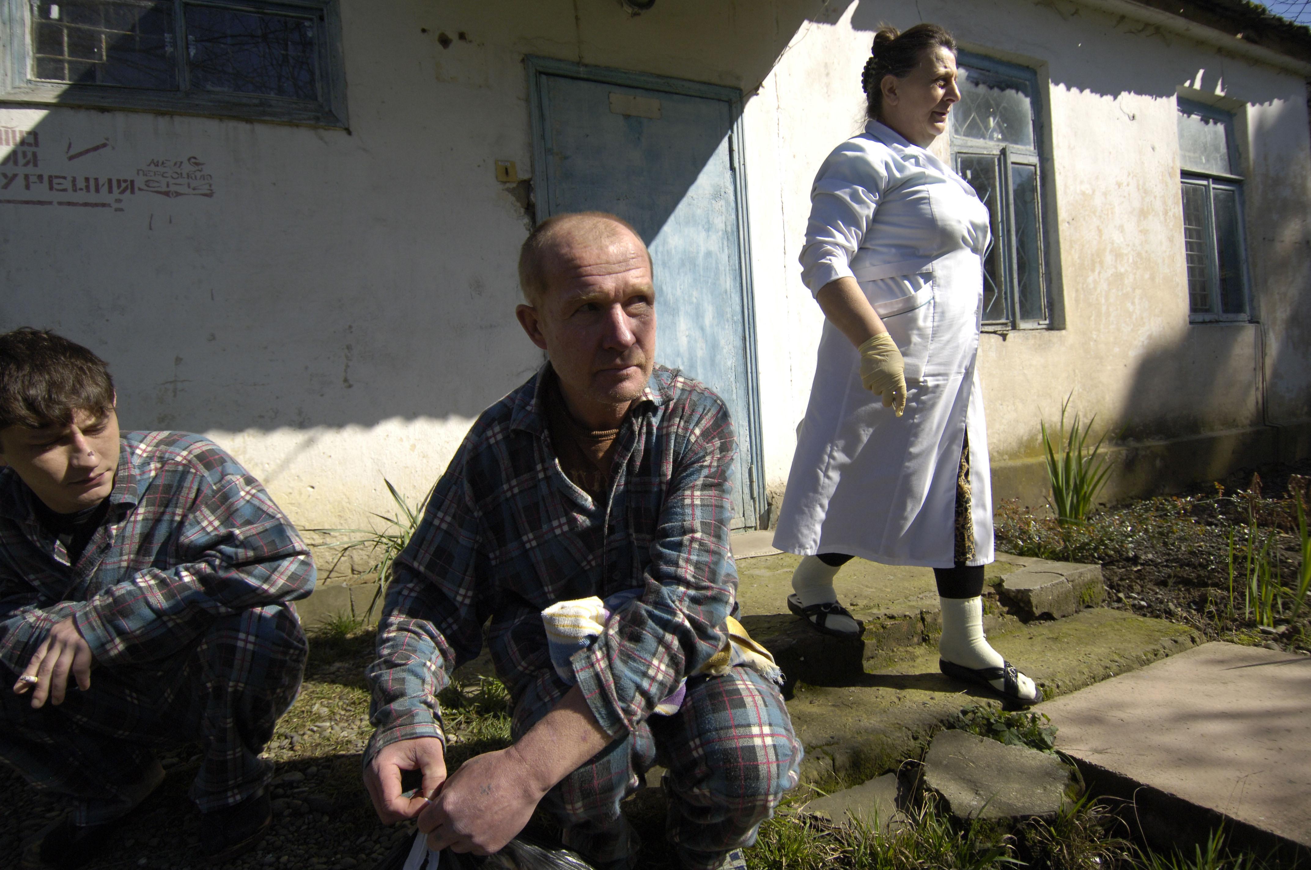 <p>Фото:<span>&copy; РИА Новости/Михаил Мордасов</span></p>