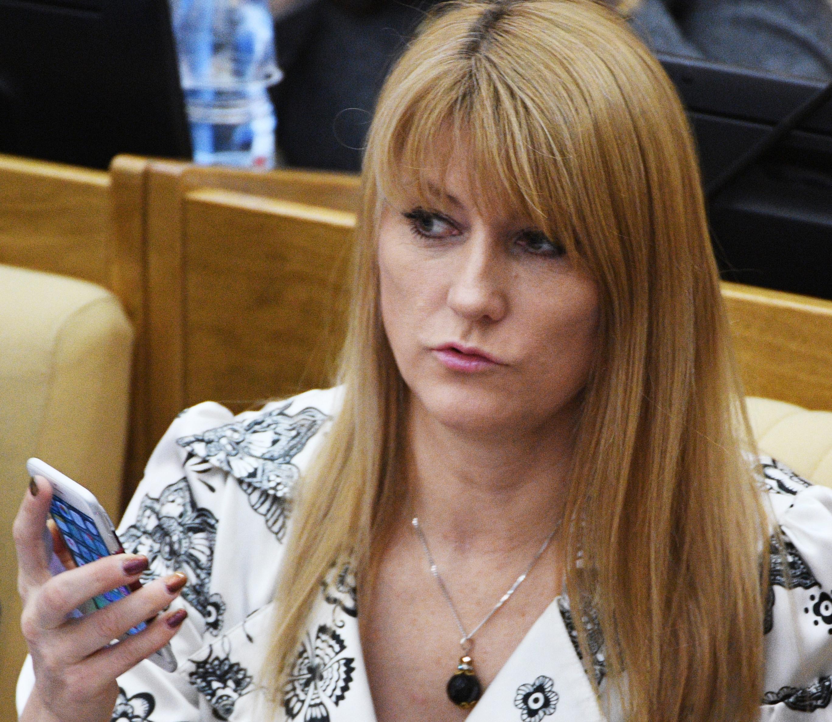<p>Фото:<span>&copy; РИА Новости/Владимир Федоренко</span></p>