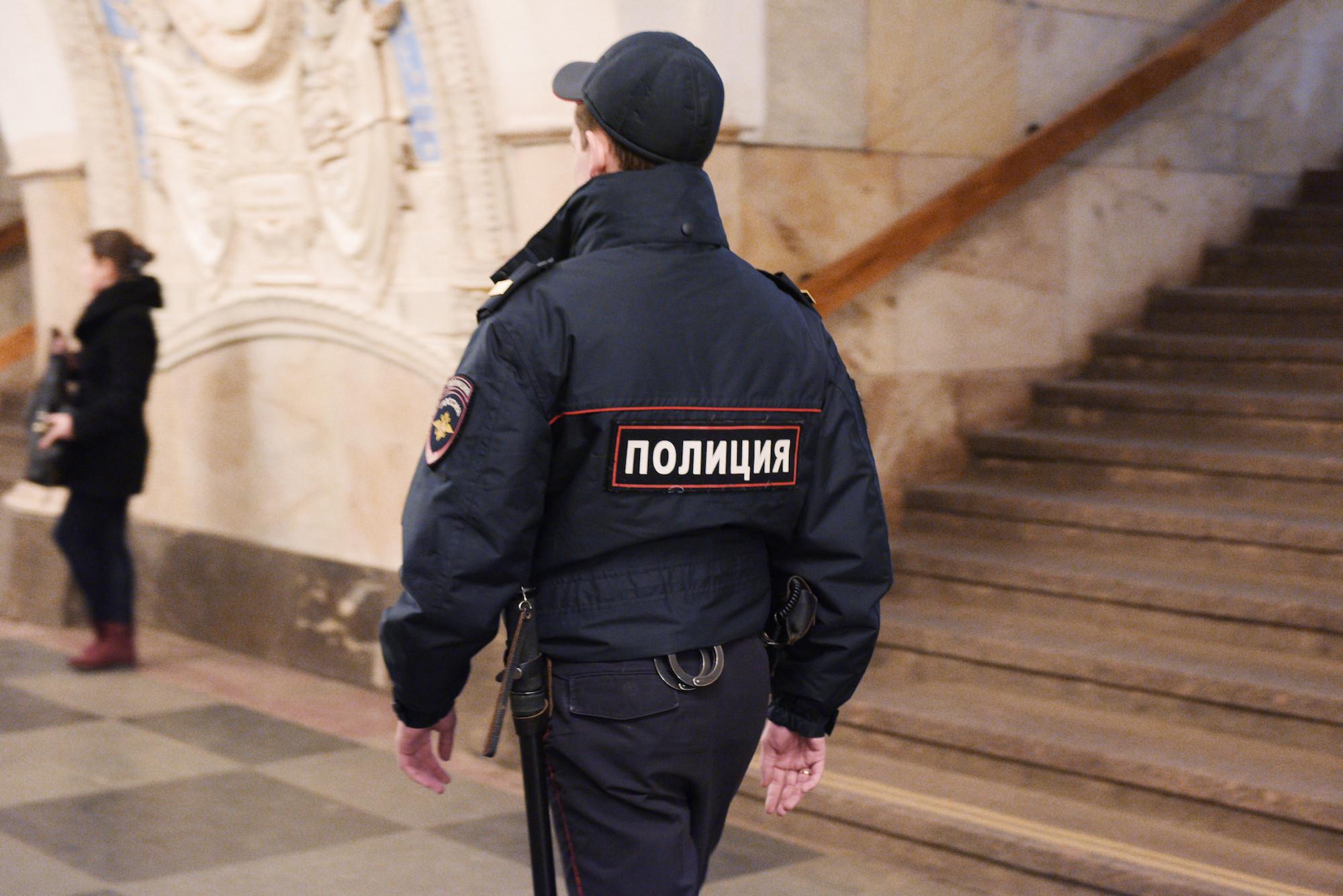 <p>Фото: &copy; РИА Новости/<span>Наталья Селиверстова</span></p>