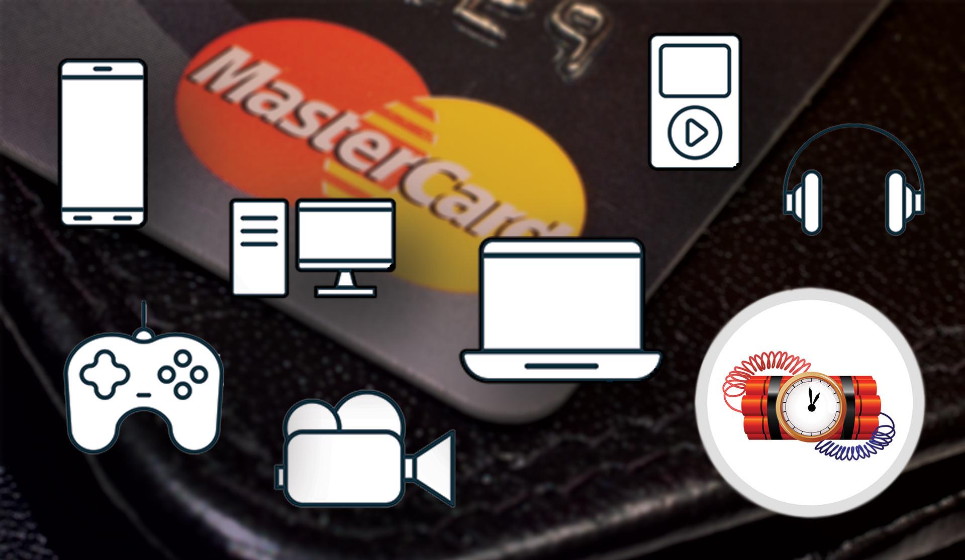 взять кредит по телефону срочно займ под материнский капитал в омске дешево законно