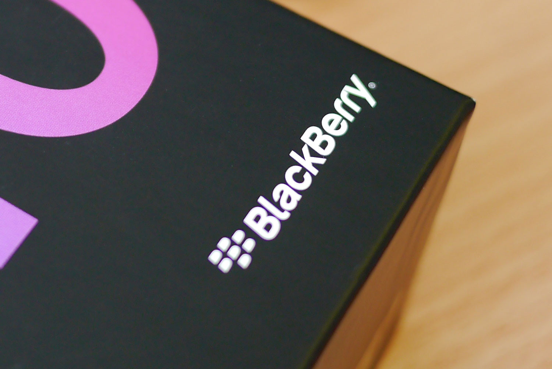 "<p>Фото: &copy; <a href=""https://www.flickr.com/photos/janitors/9190576129/"" target=""_blank"">Flickr/<span>Kārlis Dambrāns</span></a></p>"