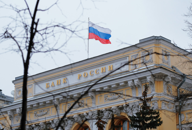 <p>Фото:&copy; РИА Новости/Наталья Селиверстова</p>