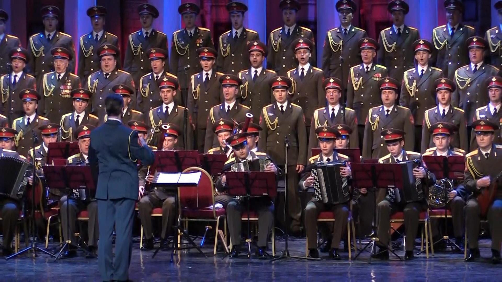 безбрежном военный хор имени александрова фото сюда может любой