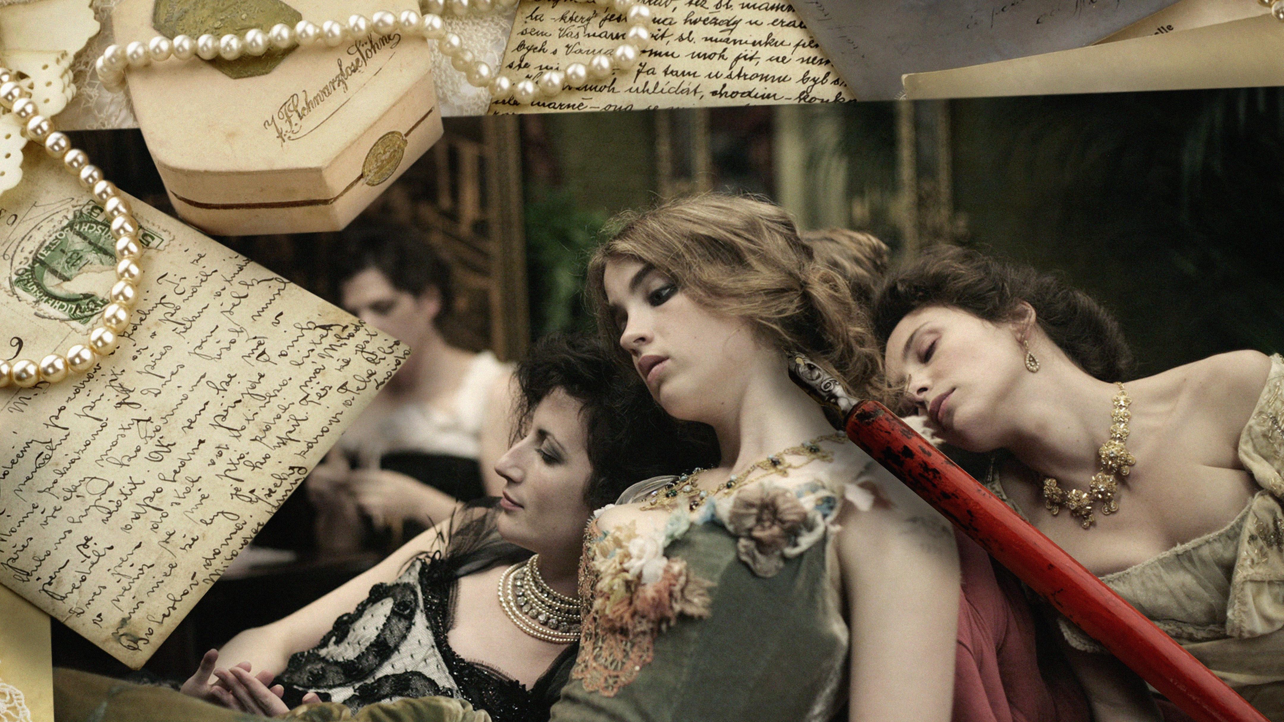 История проституток читать досуг тюмень индивидуалки