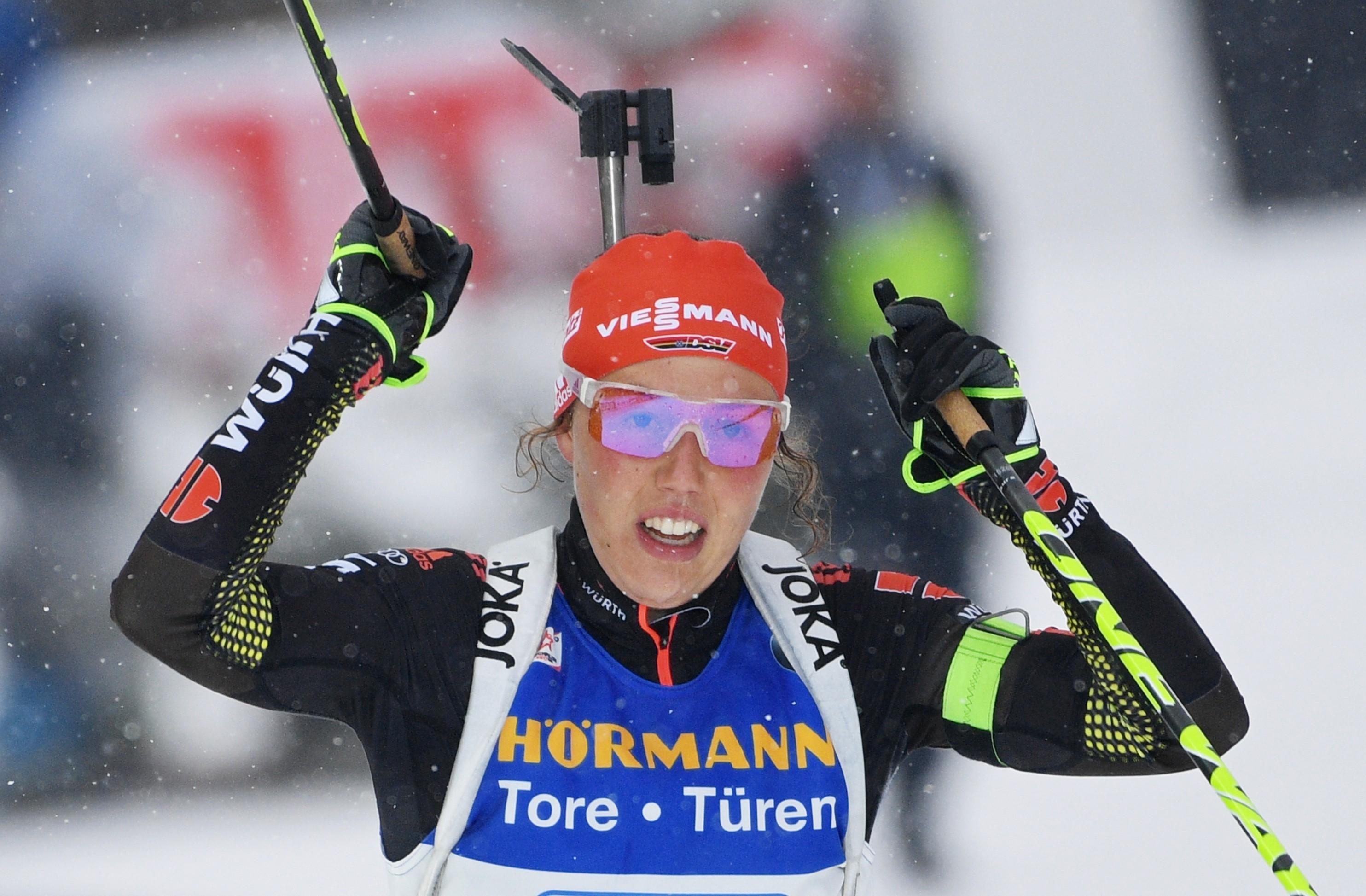 морозы немецкие биатлонистки список фото себе этот