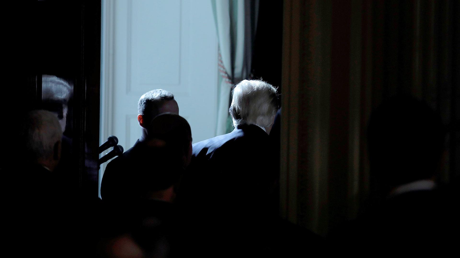 <p>Фото &copy; REUTERS/Carlos Barri</p>
