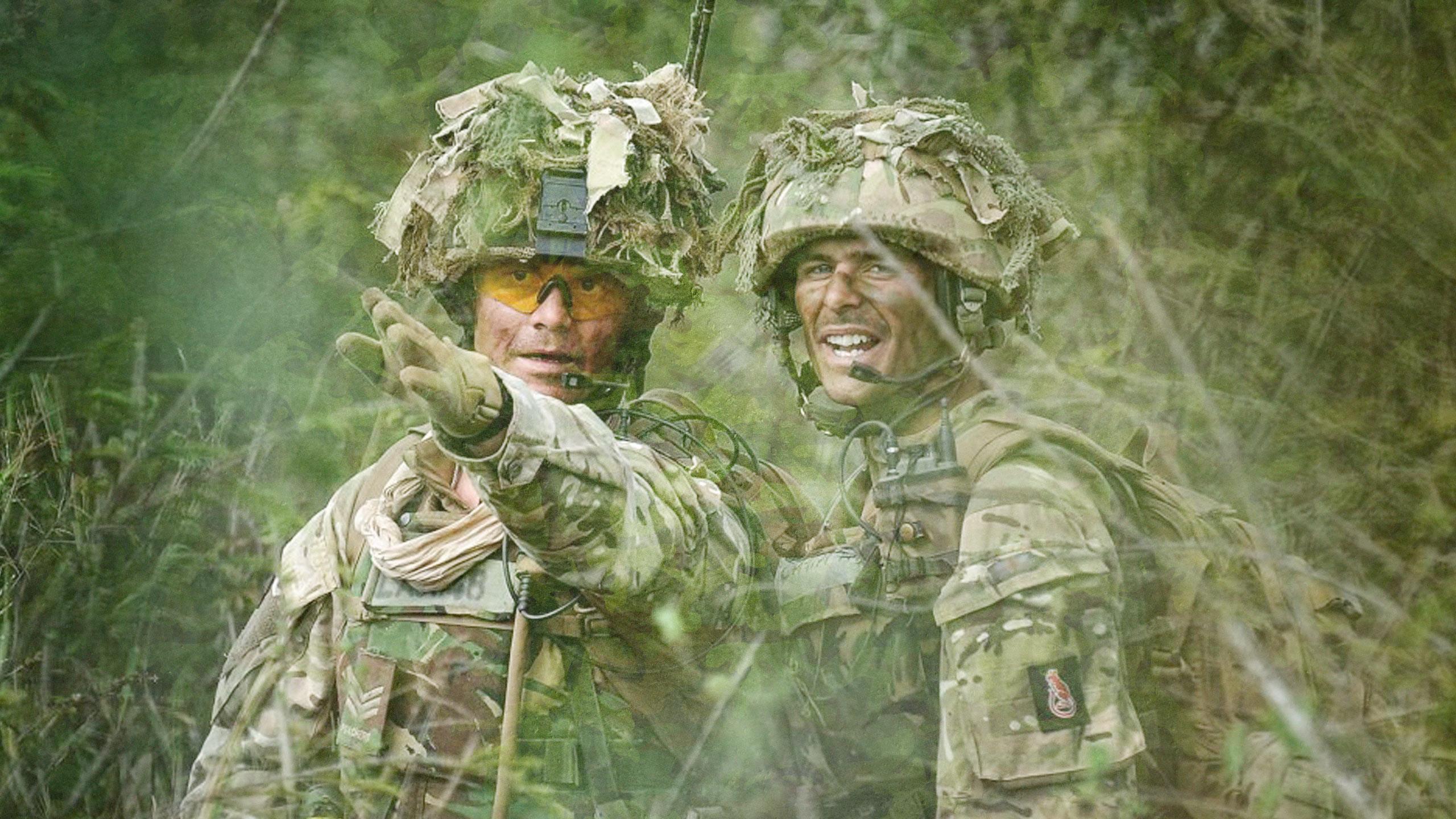 "<p>Коллаж &copy; L!FE. Фото &copy; <a href=""https://www.flickr.com/photos/defenceimages/8614177412/"" target=""_blank"">Flickr/Defence Images</a></p>"