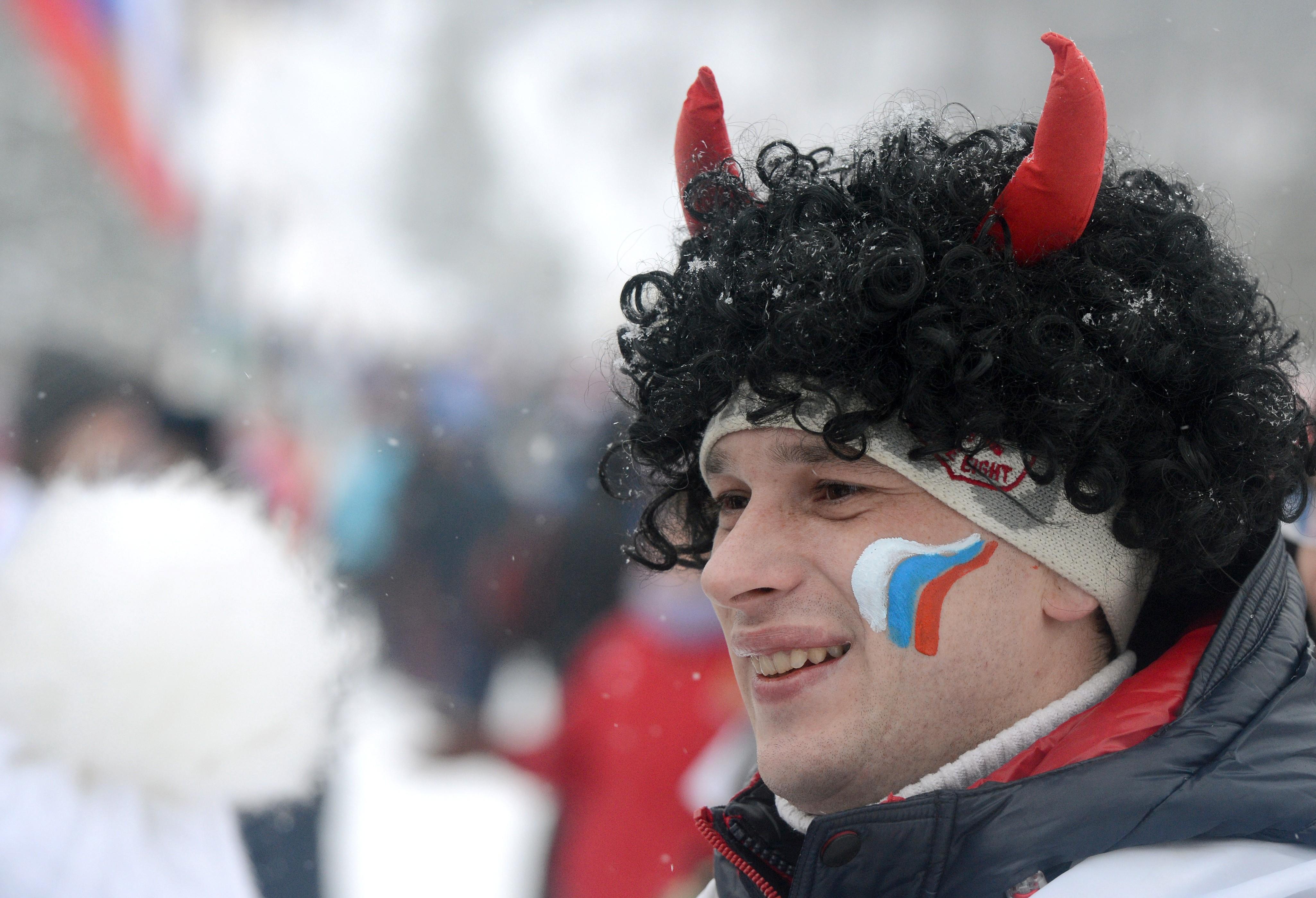 <p>Фото: &copy; РИА Новости/Евгений Биятов</p>