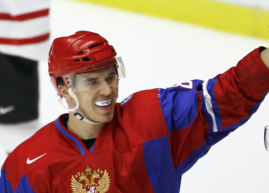 <p>Фото: &copy; РИА Новости/Хенрик Эльм</p>