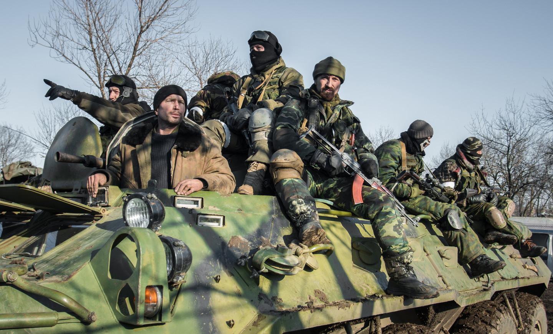 <p>Фото: &copy;РИА Новости/Дэн Леви</p> <div> <div></div> </div>
