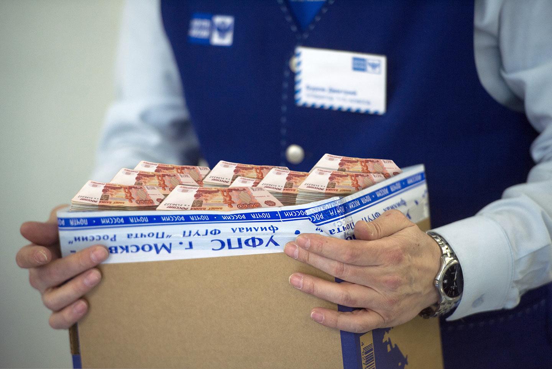 <p>Коллаж &copy; L!FE. Фото: &copy; РИА Новости/Евгений Биятов</p>