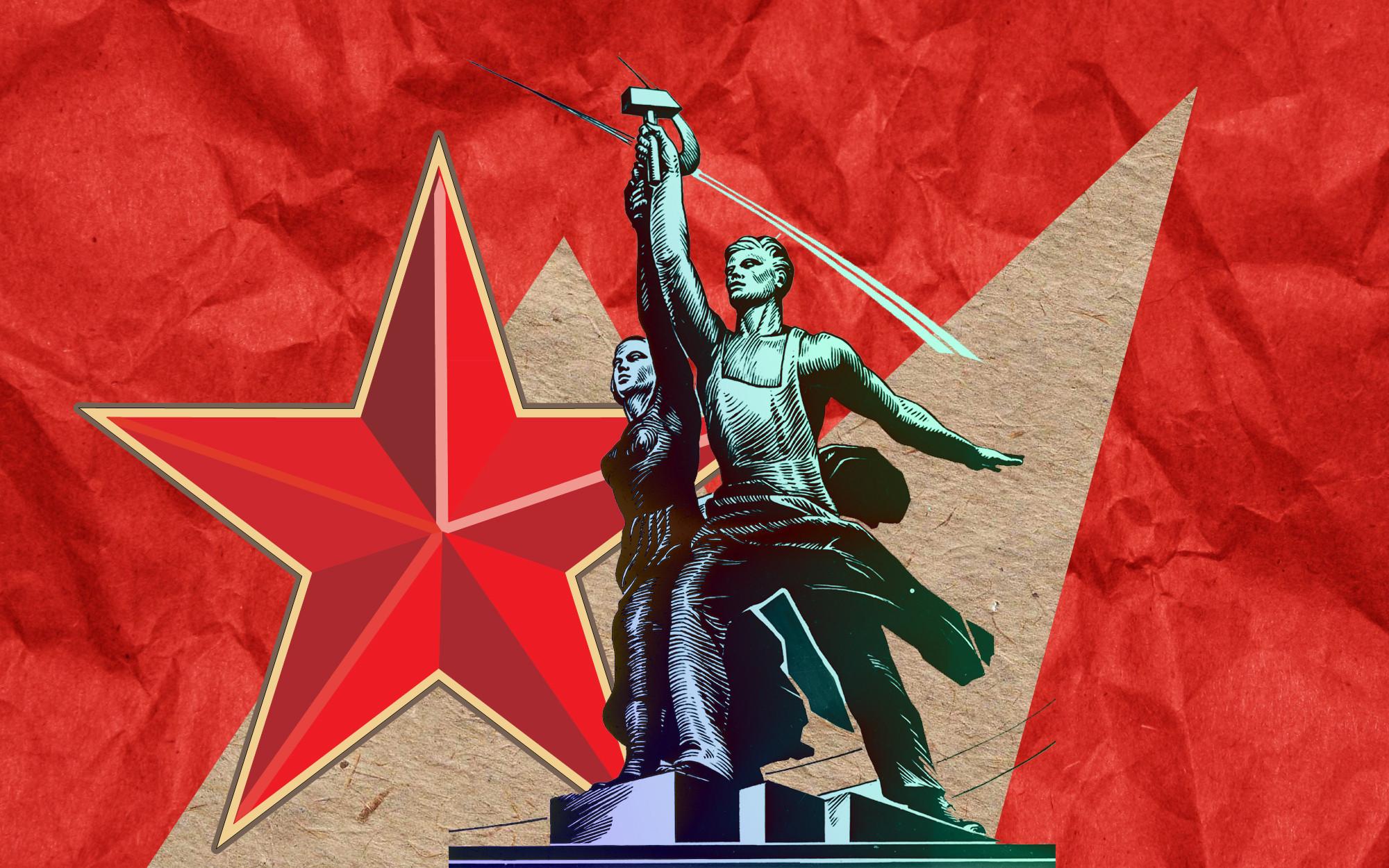 <p>Коллаж &copy; L!FE &nbsp;Фото: &copy;&nbsp;РИА Новости</p>